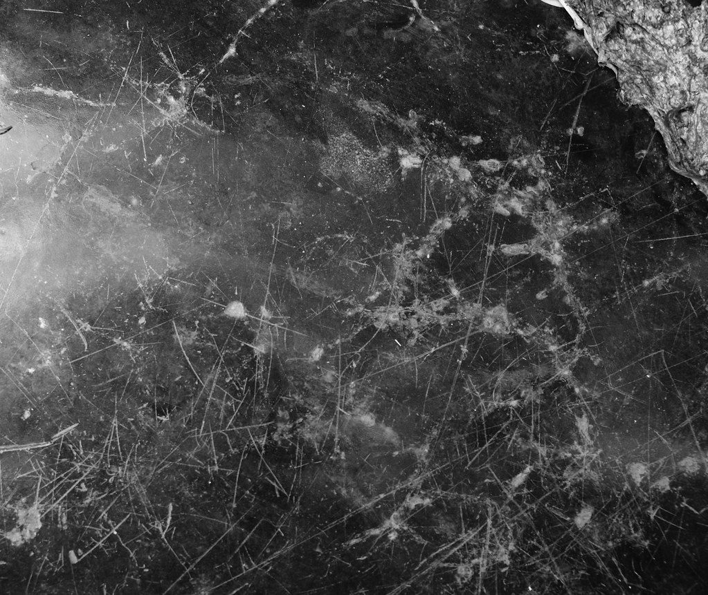 Png 3d Wallpaper Scratched Black Texture To Share Dave Linscheid Flickr