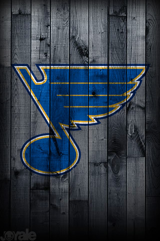 St Louis Blues Iphone Wallpaper St Louis Blues I Phone Wallpaper A Unique Nhl Pro Team