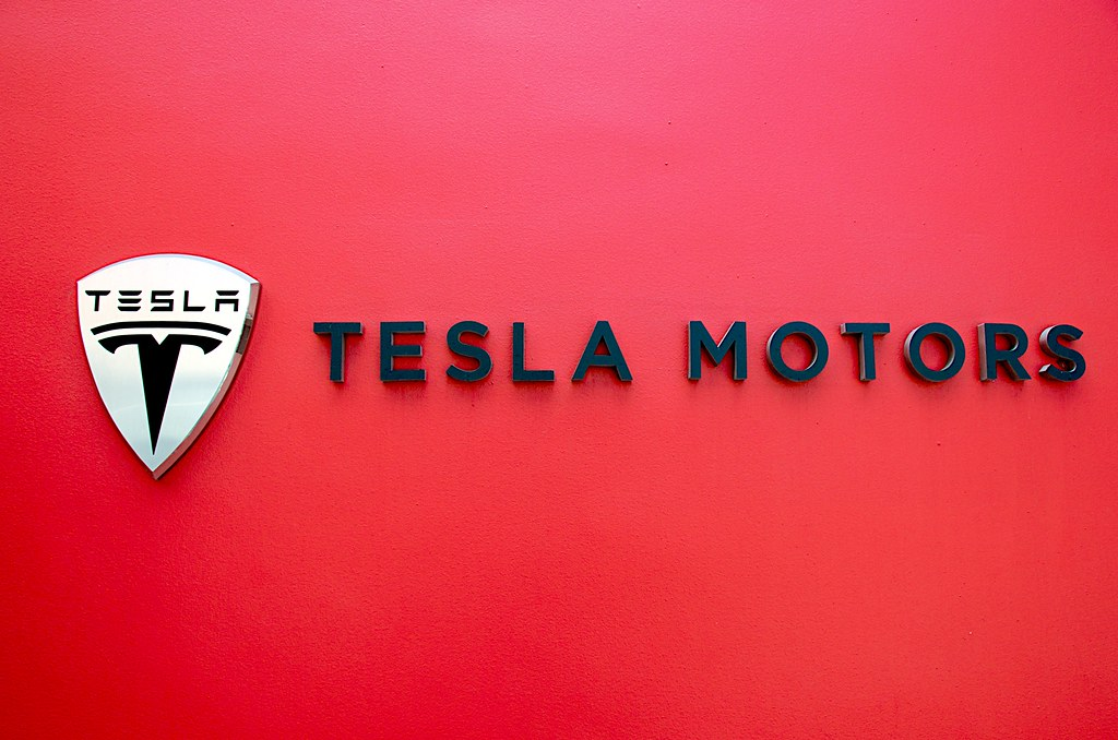 Hd Image Wallpaper Car Tesla Motors Logo Duncan Rawlinson Duncan Co