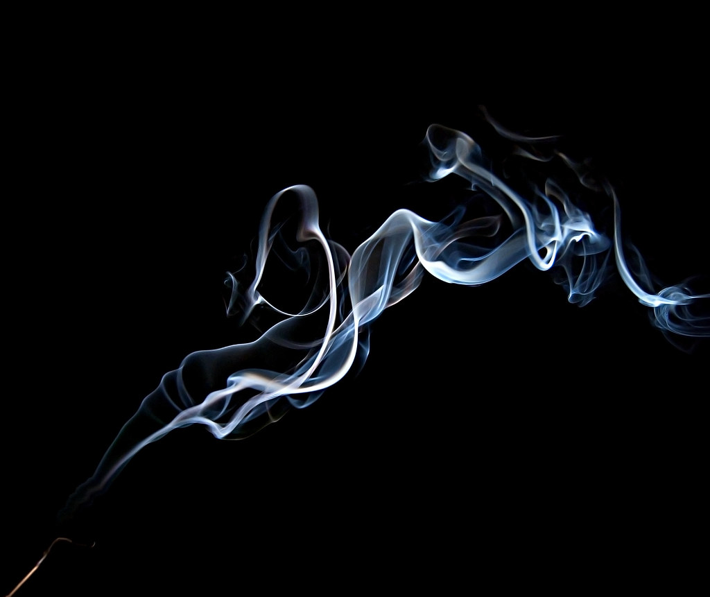 Hookah Wallpaper Full Hd Smoke First Smoke Photo Steven Duong Flickr