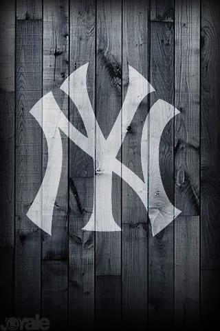 New York Yankees Wallpaper For Iphone 5 New York Yankees I Phone Wallpaper A Unique Mlb Pro Team