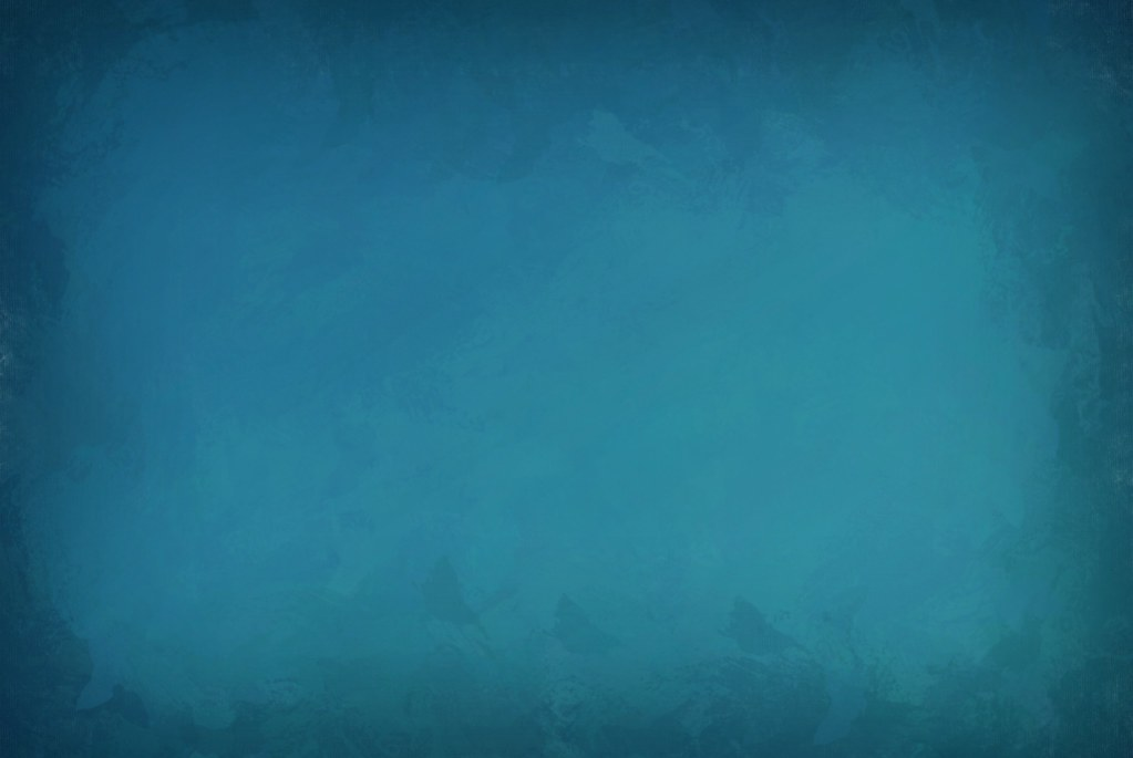 3d World Wallpaper World Underwater Texture Used For Ash On Blue Quot Playing In