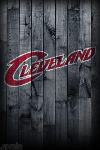 Nba Wallpaper 3d Cleveland Cavaliers I Phone Wallpaper A Unique Nba Pro