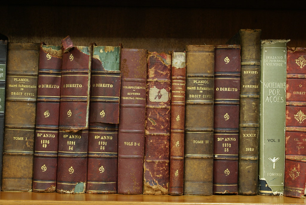 Free 3d Pictures Wallpapers Old Books Daniel9d Martins Flickr