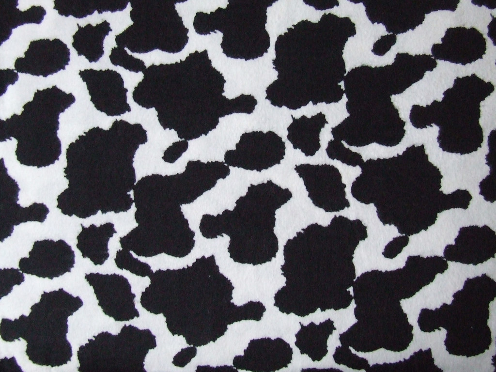 Ninja 3d Wallpaper Cow Hide Texture Available For Use Please