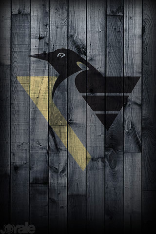 Steelers 3d Wallpaper Pittsburgh Penguins I Phone Wallpaper A Unique Nhl Pro