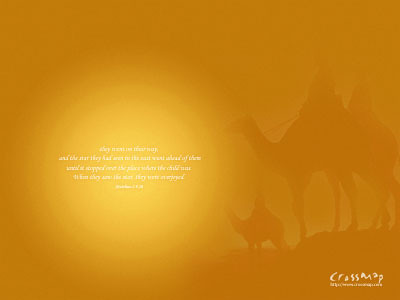 Free 3d Christian Wallpapers For Desktop Christian Backgrounds Wallpaper The Wise Men The Wise