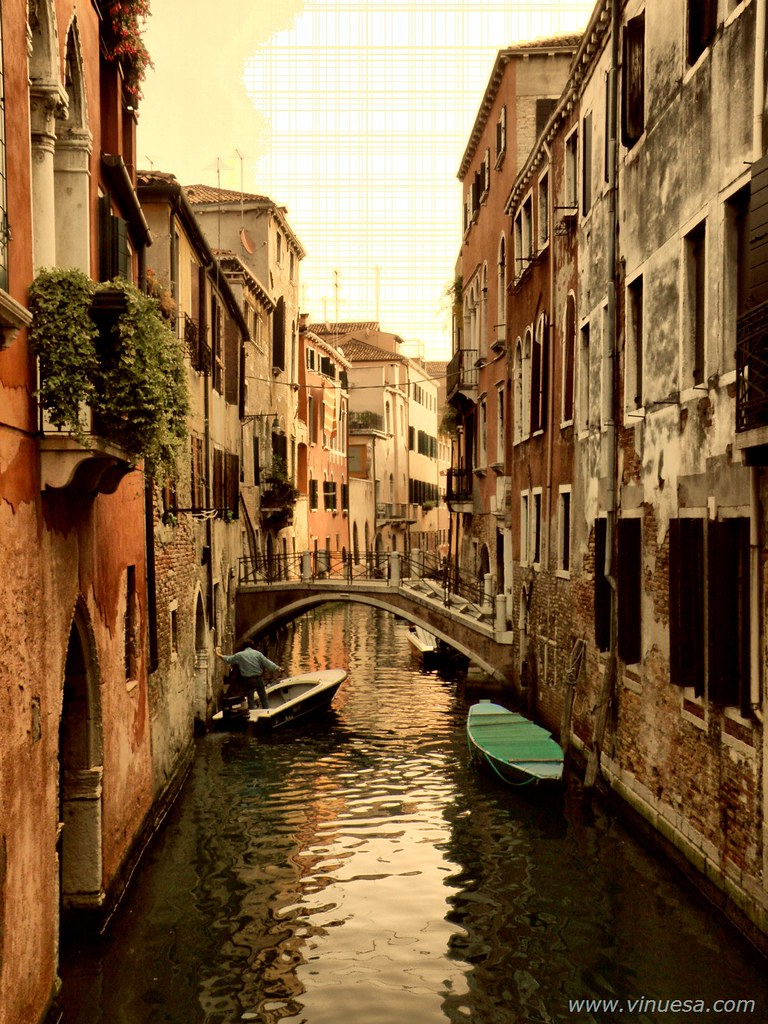Free 3d Hd Wallpapers For Mobile Venecia Venice Venezia Italy Italia Hdr 004 Daniel