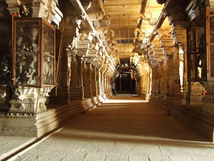 3d Wallpaper For Kids Om Namha Sivaya Inside The Temple Of Koviloor Tamil Nadu