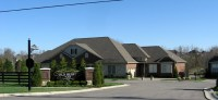 Old Henry Place Condos Louisville KY Patio Homes For Sale ...