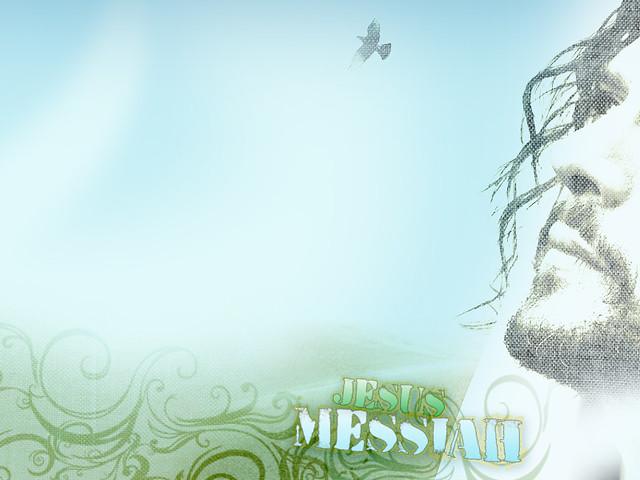 New 3d Hd Wallpaper Free Download Worship Bg Jesus Messiah Free Donwload For Worship