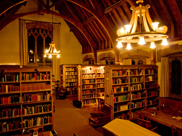 3d Wallpaper Ideas Girton College Library Girton College Library Girton