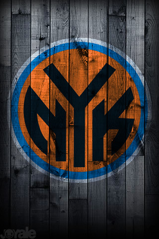 Knicks Iphone Wallpaper New York Knicks I Phone Wallpaper A Unique Nba Pro Team