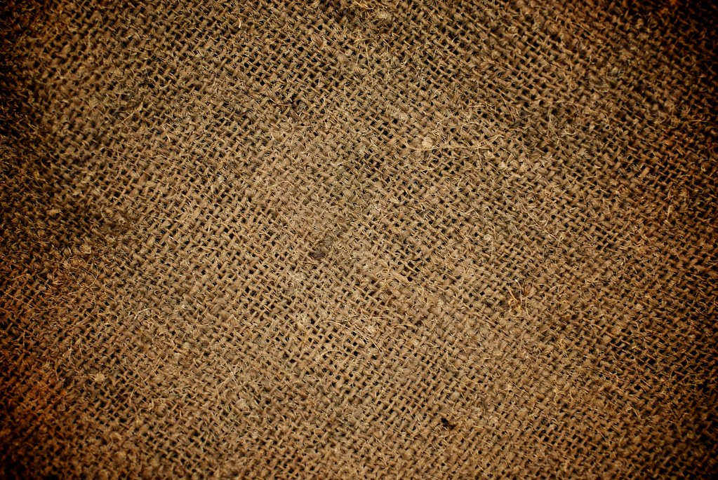 3d Dark Wallpapers Free Download Texture Dark Grunge Burlap This Is A Free Texture That