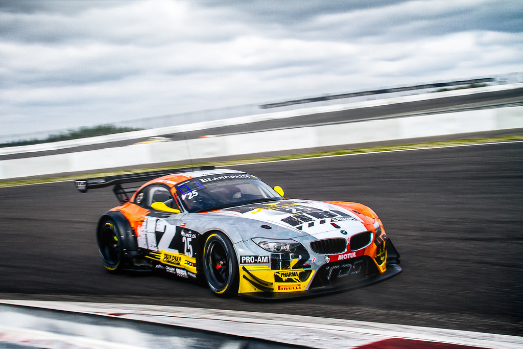Site Cars Mclaren Com Wallpaper Tds Racing Bmw Z4 Gt3 Blancpain Thank You Very Much For
