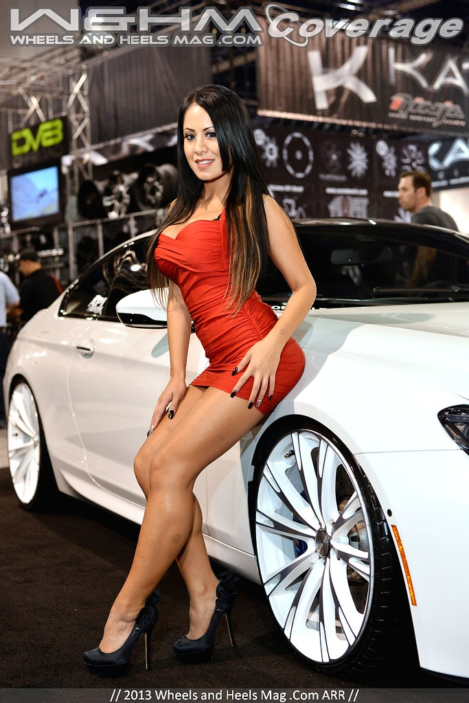 Tv Show Calendar Las Vegas Las Vegas Tv Series 2003 2008 Imdb Top Quality Hq Hr Pictures Of Girls Of Sema 2013 Car Show