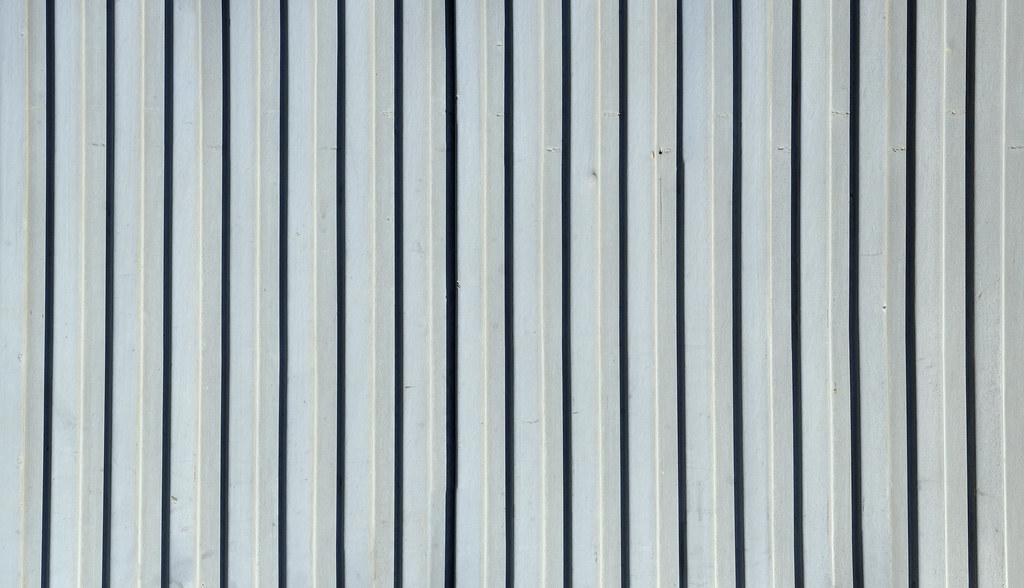 3d Black Background Wallpaper Vertical Metal Sheets 46 Mpx Xl Size 8937x5128 Px 45
