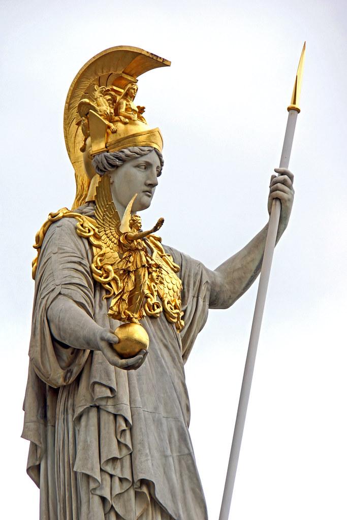 Jarvis 3d Wallpaper Austria 00136 Pallas Athena Please No Multi