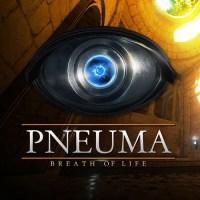 Pneuma Breath of Life