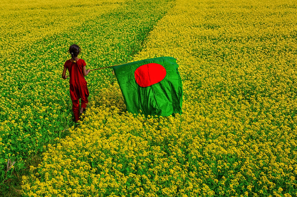 Happy Life Quotes Wallpaper Beautiful Bangladesh All Rights Reserved By Kazi Sudipto