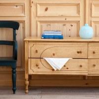 PineCarolinav1   Bradshaw Kirchofer Handmade Furniture ...