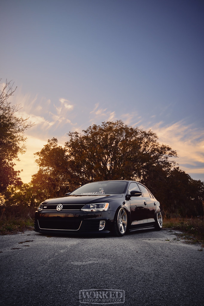 How To Get Old Iphone Wallpapers Back Josh S Bagged Mk6 Check Out The Feature On Lowered