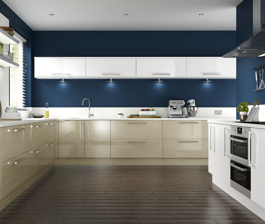 Wallpaper Images 3d Free Apex Modern Kitchen Attribution Larkandlarks Co Uk
