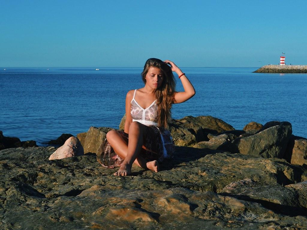 Nice Girl Wallpaper Hd Me Girl Model Photo Photography Photoshoot Rocks O