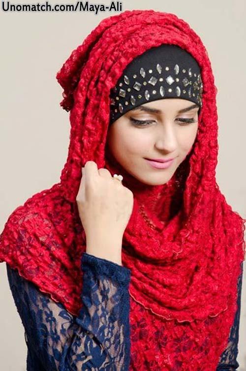 Beautiful Arabic Girl Wallpaper Maya Ali Maya Ali Is A Pakistani Actress Model And Vj