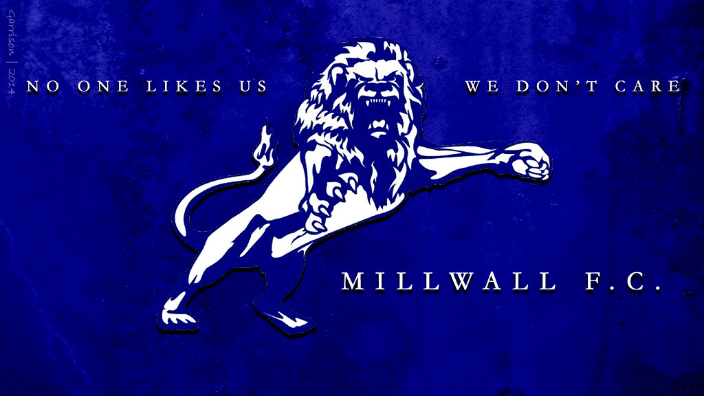 Free Pc Wallpaper 3d Millwall Screensaver Pc 01 Screens Can Also Be