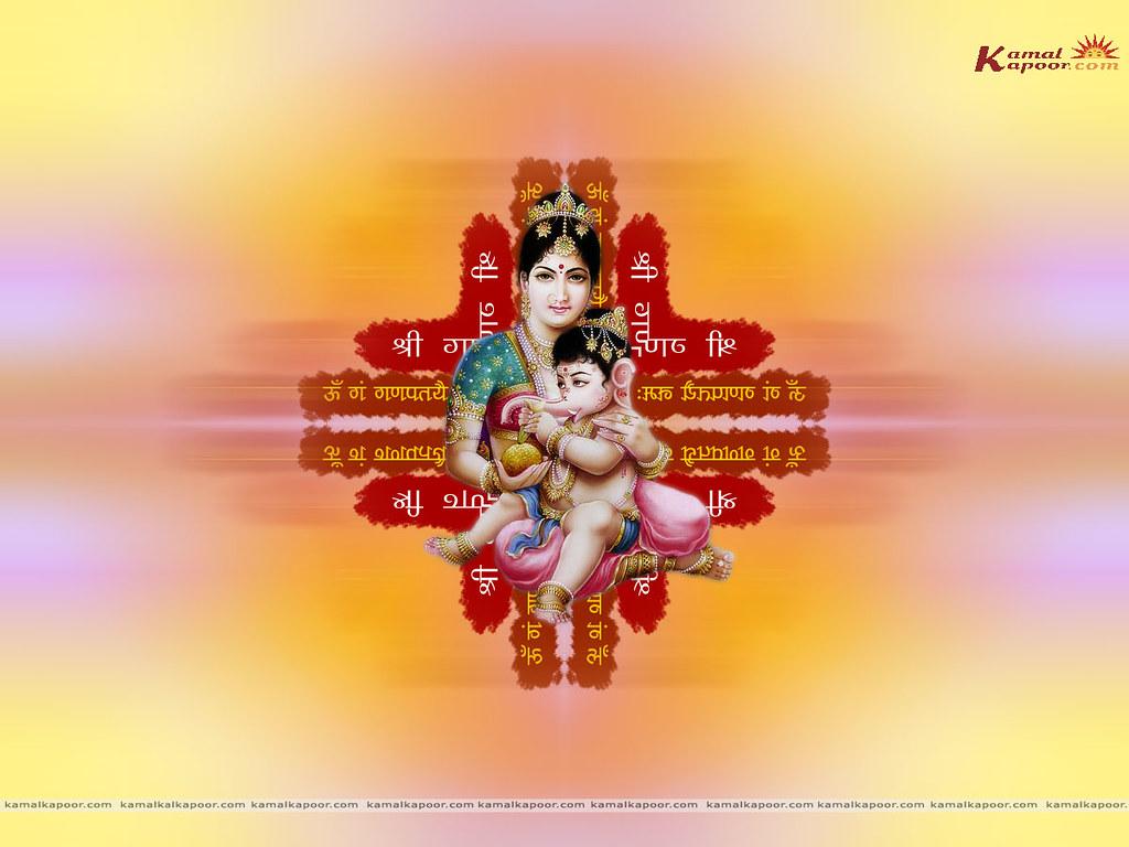Desktop Wallpaper Hd 3d Full Screen God Ganesh Ganesh Wallpapers Hindu God Ganesha Wallpapers Bal Ganes