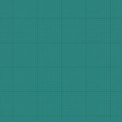 backgrounds teal