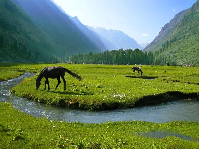 3d Wallpaper In Pakistan Mohudanad Kalam Swat Pakistan Malik Ayaz Flickr