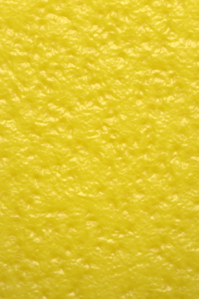 Wallpaper 3d Iphone 6 Iphone Background Tart Lemon I Ll Have A Glass Of