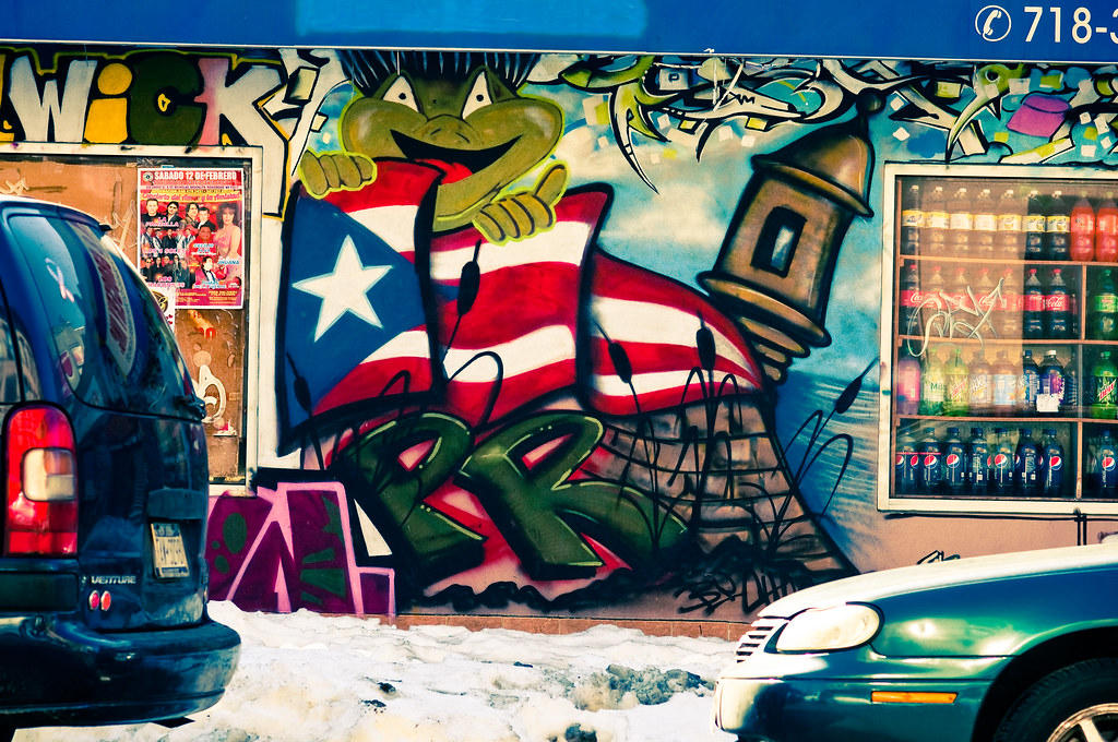 Best 3d Wallpapers For Mobile Puerto Rican Pride Jorge Quinteros Flickr