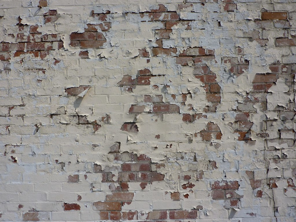 Distressed Brick Distressed Brick Wall Texture Allispossible Org Uk Flickr