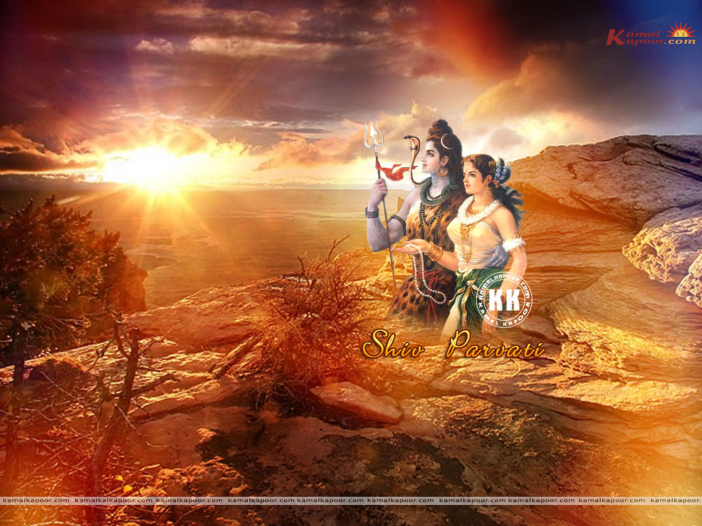 Lord Shiva Animated Wallpapers For Mobile Shiv Photo Gallery Shiv Wallpaper Gallery Shivji