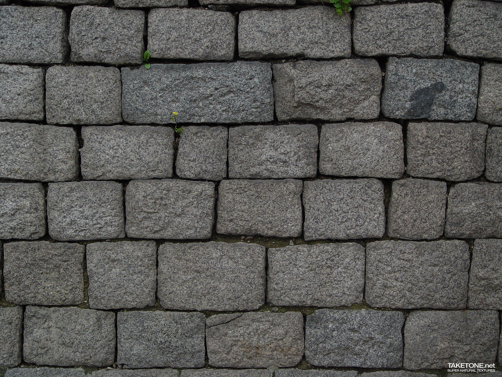 3d Stone Wallpaper For Walls Taketone Wall 0069 Donghee Bae Flickr