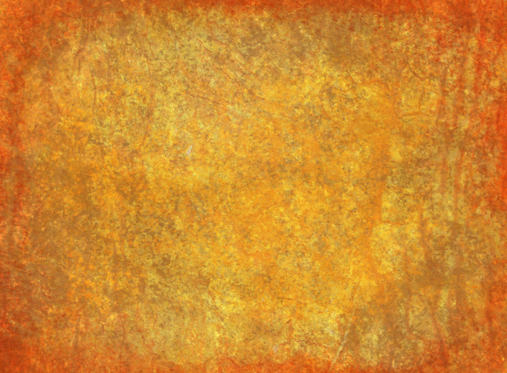 Free Fall Color Wallpaper Katmary Golden Grunge Thanks To Pareeerica For Her