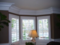 crown-molding-by-bay-window | THIS IS MY INSPIRATION SET ...