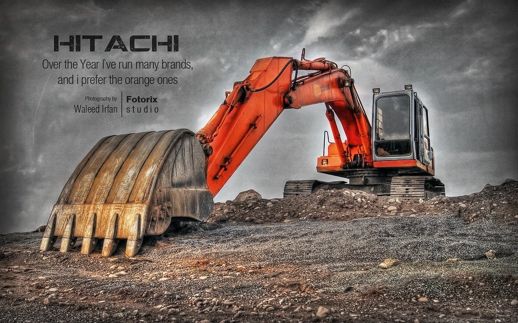 3d Wallpaper Hd 1920x1080 Free Orange Monster Hitachi Are You Planing On Doing A Lot O