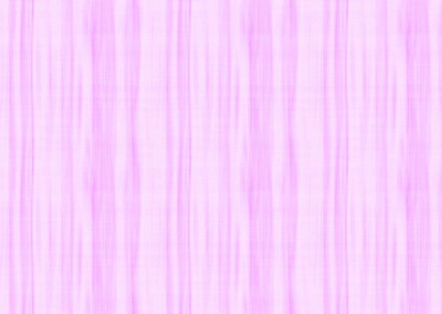 Some 3d Wallpapers Free Curtain Stock Backgroundsetc Wallpaper Light Pink