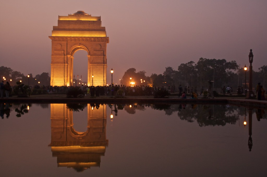 The Best 3d Wallpaper India Gate Clicknexplore Com I Have Taken In Numerous