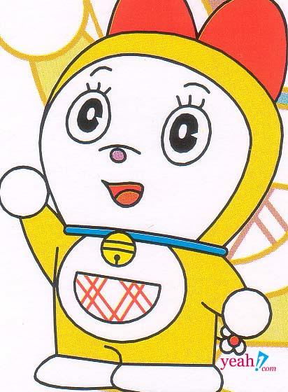 Nobita 3d Wallpaper Doreami Em G 225 I Của Doraemon Sinh Ng 224 Y 2 Th 225 Ng 12 Năm