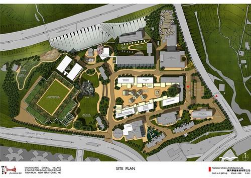 Architectural Site Plan Site Pinterest Site plans - plan 3 k che