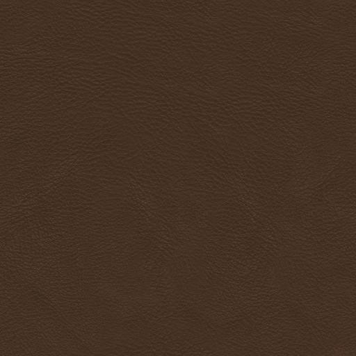Wallpaper Stone 3d Webtreats Seamless Web Background Sienna Leather