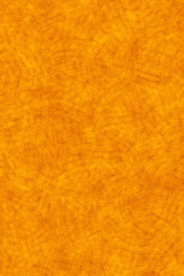 Wallpaper Smartphone 3d Iphone Background Burnt Orange This Iphone Background