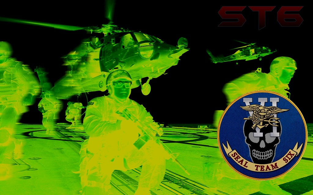 3d Wallpaper On Iphone Navy Seals Team Six Wallpaper Tribute To The Armed