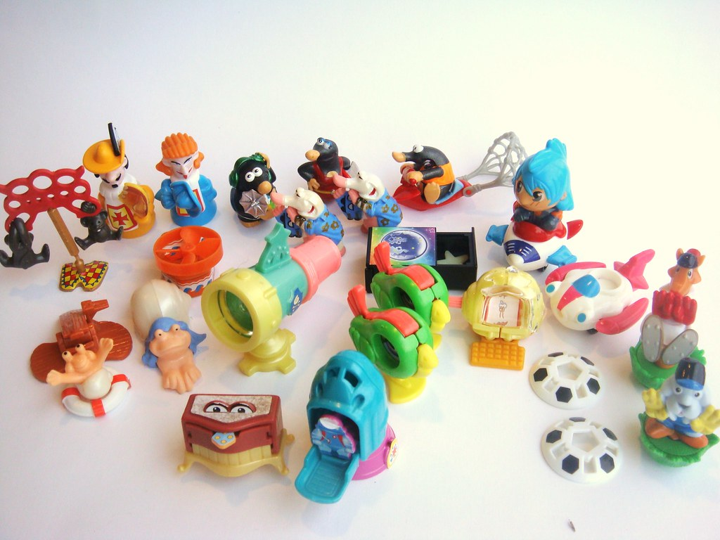 Toys R Us Kinder Küche Kinder Surprise Toys Lydia Flickr