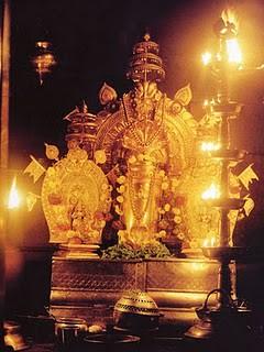 Lord Shiva Hd Wallpapers For Pc Shree Manjunatha Swamy Of Dharmasthala Malliyam